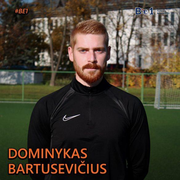 Dominykas Bartusevičius WEB-min