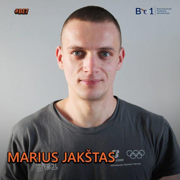 Marius Jakštas WEB-min