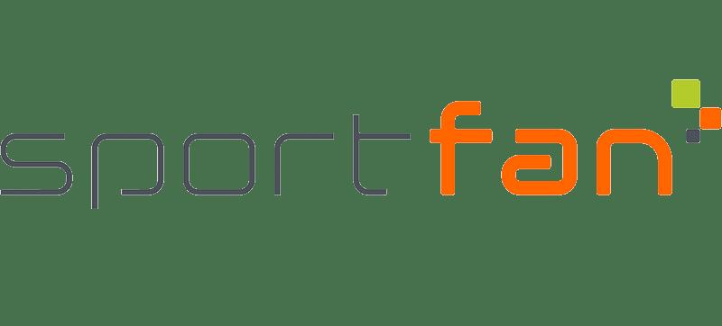 Sportfan.lt logotipas