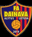 FK Dainava