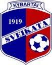 FK Sveikata