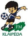 Klaipedos FM